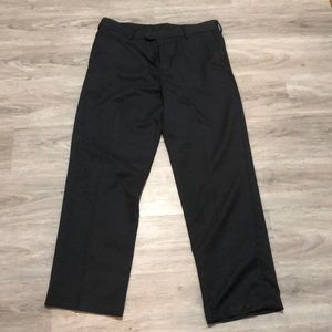 Men's Izod golf pants